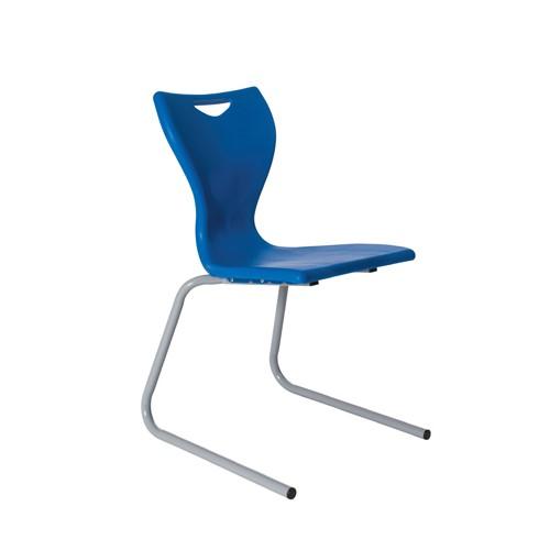EN Chairs