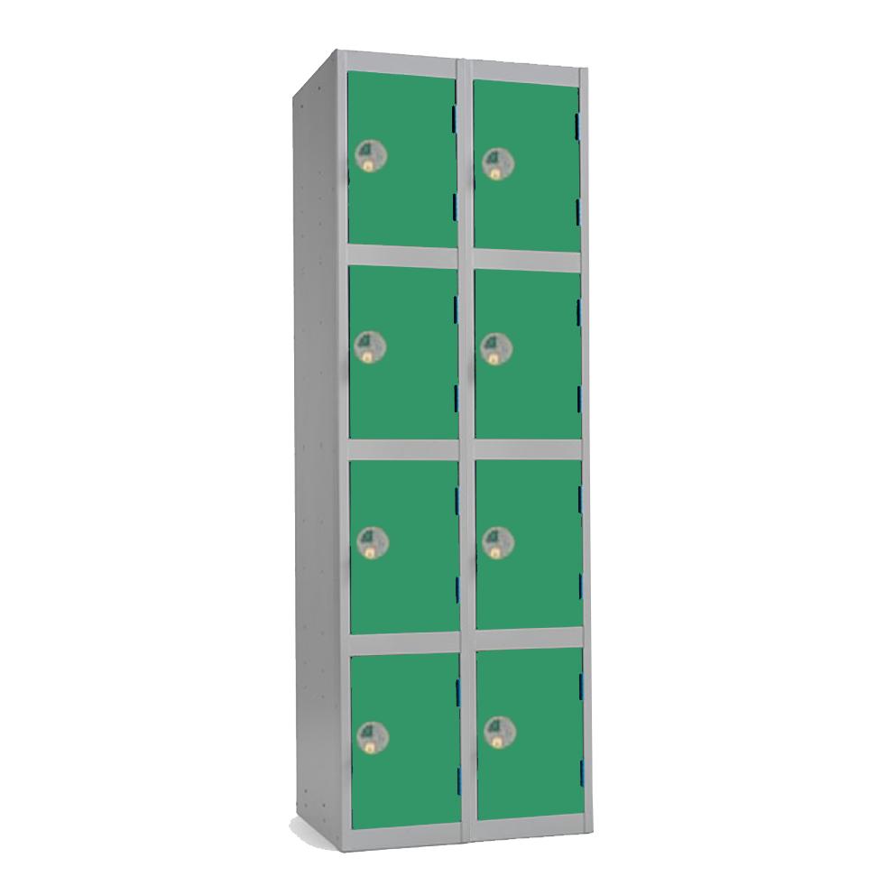 Link Lockers