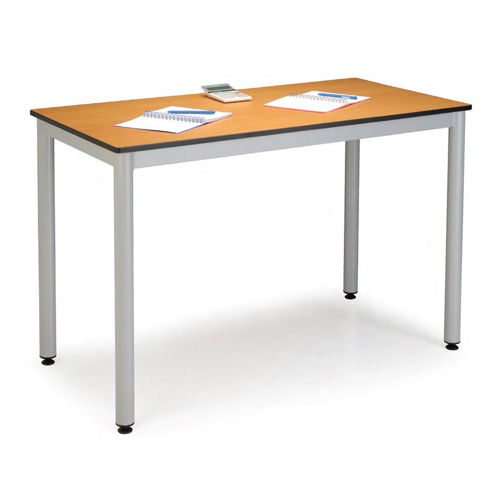 Trespa Top Tables