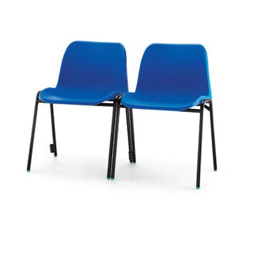 Affinity Chairs