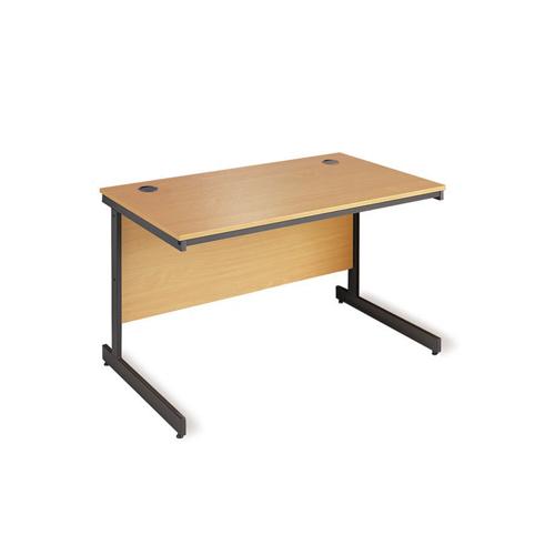 Berkeley Cantilever Frame Tables