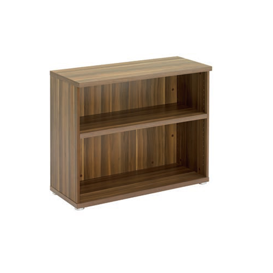 Mayfair Storage Range