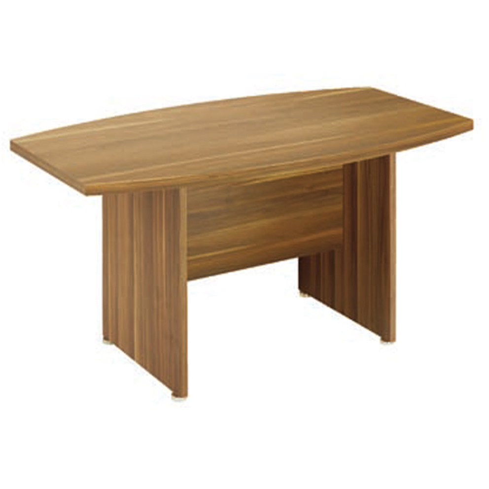 Meeting Room Folding/Conference Tables