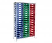 Metal Storage Units