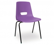P3 / P6 / P7 Chairs