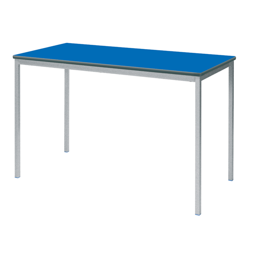 Cast PU Edge Tables