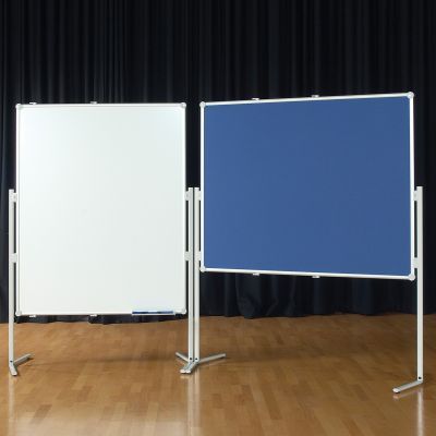Multi-board Modular Display System