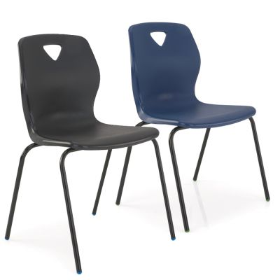 P7 Polypropylene Classroom Chair