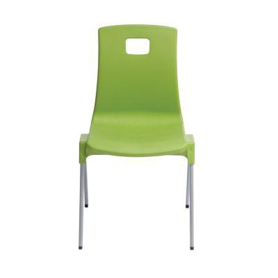 ST Classroom Chair