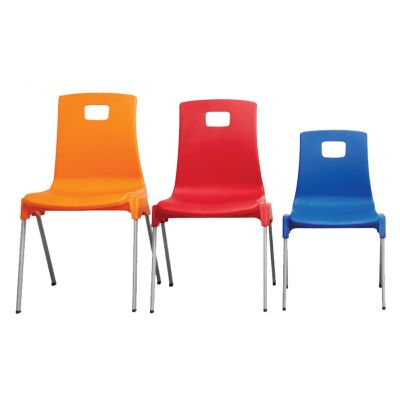 ST Classroom Chair