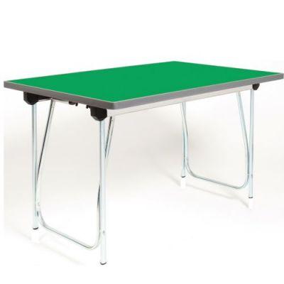 Vantage Folding Tables - 1220mm Long