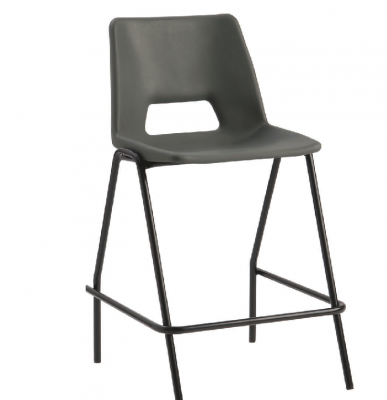 Advanced Classroom High Chairs