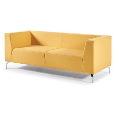 Alban Soft Reception Seating