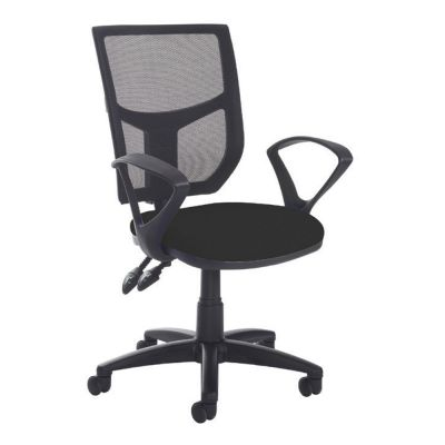 Altino Mesh Chair