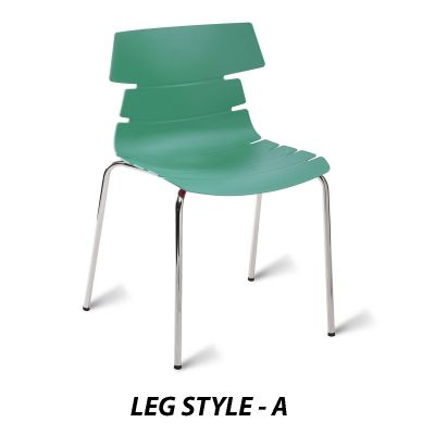 Ashby Side Chair
