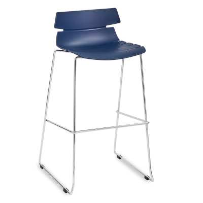Ashby High Stool