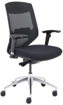 Vogue Mesh Task Chair