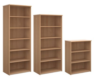 Berkeley Bookcases