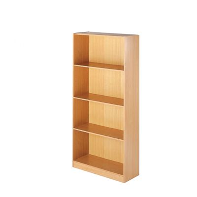 Innovate Bookcases