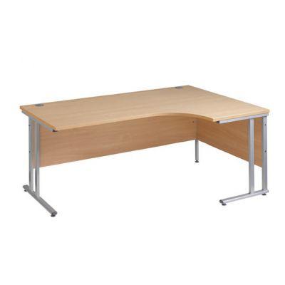 Berkeley Deluxe Ergonomic Desk