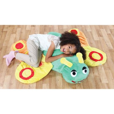 Back to Nature Giant Softplay Floor Cushions