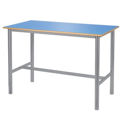 Bickington Premium Craft Table