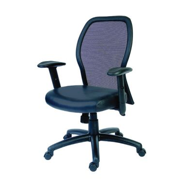 Breeze Executive Chair