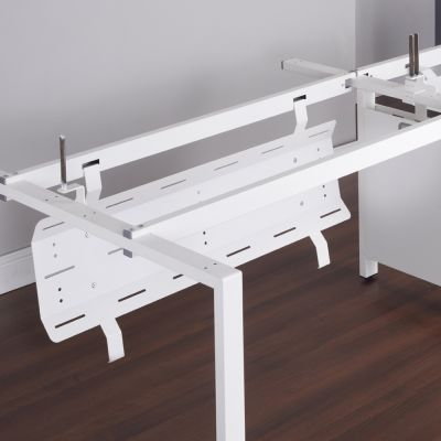 Cable Tray and Bracket