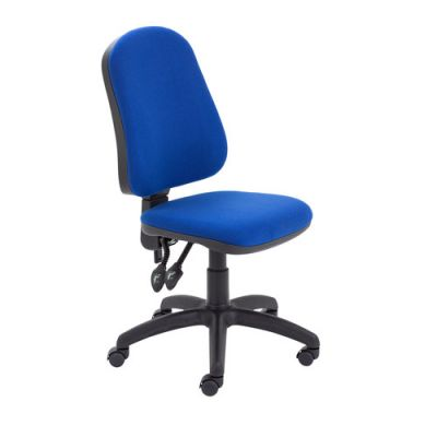 Star Operator Chair