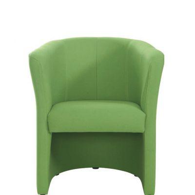 Celestra Executive Tub Chair