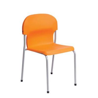 Chair 2000 4 Leg