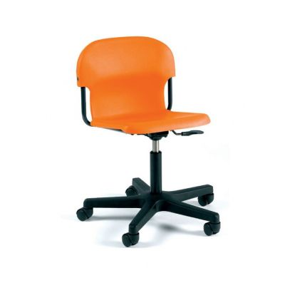 Swivel Chair 2000