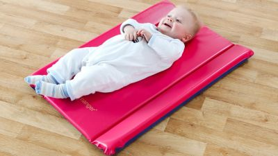 Childchanger Changing Mat - Pack Of 10
