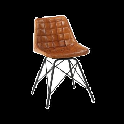 Chuck Side Chair