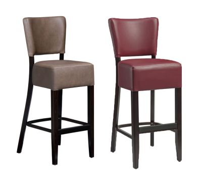 Club Bar Stools
