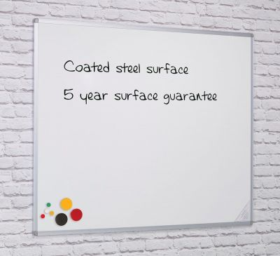 WriteOn Magnetic Whiteboard