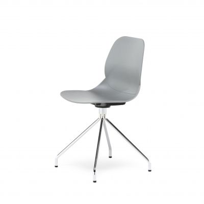 Coco Bistro Chair