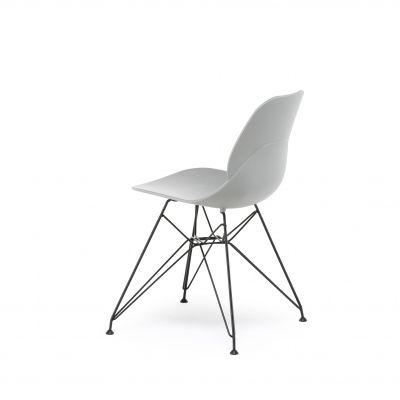 Coco Designer Bistro Chair