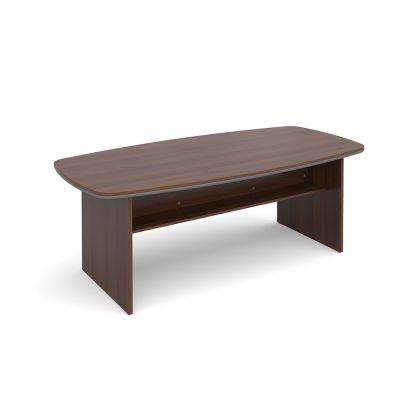 Magnum Conference Table