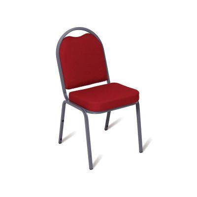 Coronet Chairs
