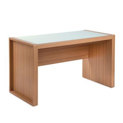 Rio Desk