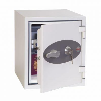 Titan Compact Safe FS1280 Series - 19 Litres