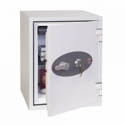Titan Compact Safe FS1280 Series - 36 Litres