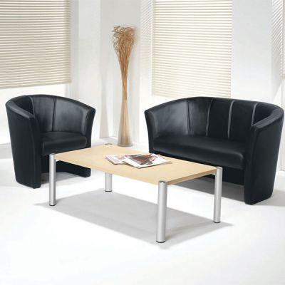 Dartmoor Tub Chairs