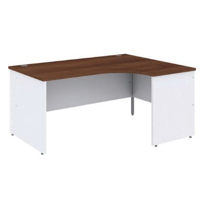 Destiny Ergonomic Desk