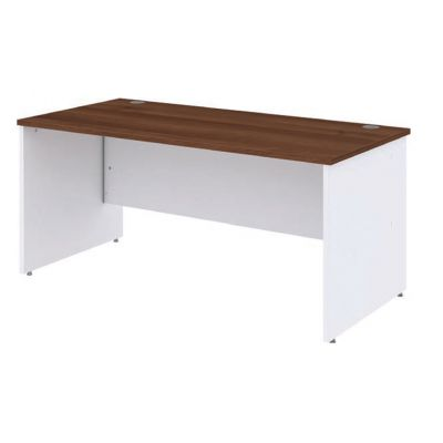 Destiny Straight Desk