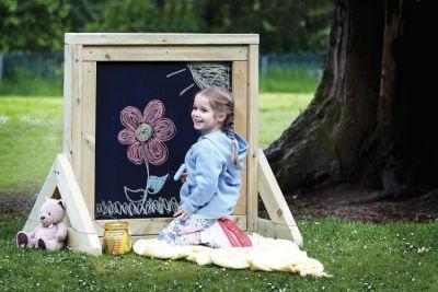 Millhouse Outdoor Art Panel