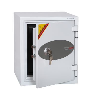 Phoenix Datacare Safe - Size 1