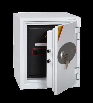Phoenix Datacare Safe - Size 2
