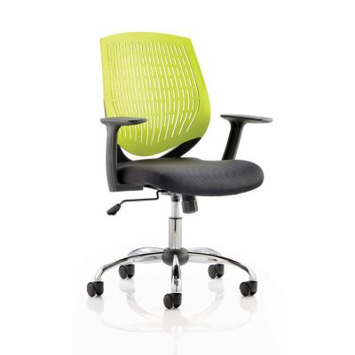 Dura Operator Chair